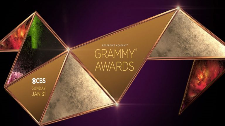 Grammy 2021, annunciate le nomination